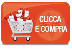 compara on line